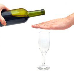 на влияет алкоголизм ли жизни продолжительность-12